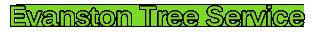 Evanston Tree Service
